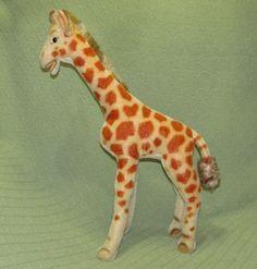 1000 images about vintage toys on pinterest vintage