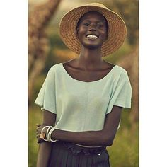 """""""When it comes to being gentle, start with yourself. Don't get upset with your imperfections. Being disappointed by failure is understandable, but it shouldn't turn into bitterness or spite directed at yourself.""""— St. Frances de Sales  #selflove #selfcare #quotestoliveby #quote #quoteoftheday #melanin #brownbeauty #tagpicsource"""