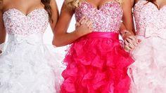 vestidos de 15 anos daminhas - Pesquisa Google