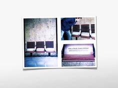 Publicité anti-fraude de la SNCF et RATP