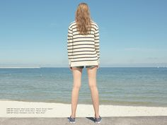 #lookbook #summer #summershop #photosession #photoshoot #women #womencollection #levis