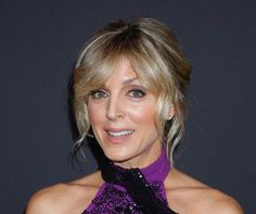 HAPPY 58th BIRTHDAY to MARLA MAPLES!! 10/27/21 Born Marla Ann Maples, American actress, television personality, presenter, and model. She was the second wife of the 45th US president Donald Trump; they married in 1993, had one daughter, Tiffany, and divorced in 1999.