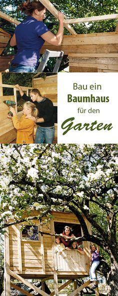 1000 images about basteln im sommer on pinterest basteln garten and nature crafts. Black Bedroom Furniture Sets. Home Design Ideas