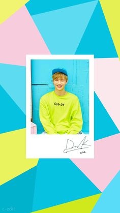 Kang Daniel | Wallpaper Wanna one | #c-edit | #kangdaniel K Wallpaper, Wallpaper Iphone Cute, Bad Pick Up Lines, Tumblr Iphone, Daniel K, Prince Daniel, Lai Guanlin, Ha Sungwoon, Be My Baby