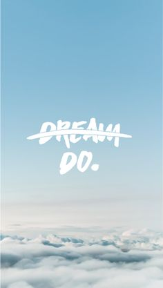 Ideas live wallpaper iphone wallpapers phone backgrounds words for 2019 Live Wallpaper Iphone, Tumblr Wallpaper, Live Wallpapers, Screen Wallpaper, Cool Wallpaper, Wallpaper Quotes, Iphone Wallpapers, Just Do It Wallpapers, Phone Backgrounds