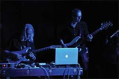 Good articel on using a laptop in your effect loop: massiv potential for exciting sounds. Plz chech out Eivind Aarset! Guitar, Laptop, Concert, Inspiration, Biblical Inspiration, Concerts, Laptops, Guitars, Inspirational