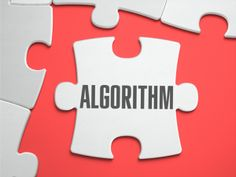 8 Effective Algorithms to Wipe and Erase Data Permanently https://www.datanumen.com/blogs/8-effective-algorithms-wipe-erase-data-permanently/