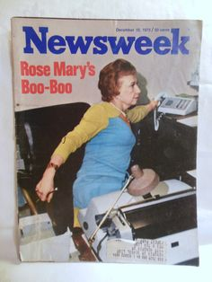 Newsweek magazine back issues online dating. Newsweek magazine back issues online dating.