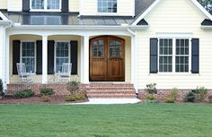 Double Dutch Door - 6LT Arched Top w/ V-grooved bottom panels
