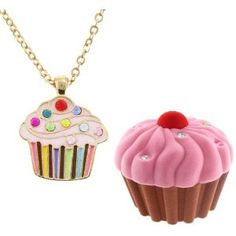 cupcake things - Buscar con Google