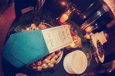 Wedding Photographer Kansas City   Elements Studio Photography   Eighteen Ninety Event Space    Winter Wedding   Kansas City Missouri   Kansas Wedding   Missouri Wedding   Indoor Wedding   Outdoor Wedding   Winter Wonderland   Elegant Winter Venue