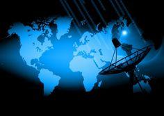 Fisco: Tecnologias Avançadas | Blog Skill