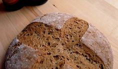 wholewheatbread by razorfamilyfarms, via Flickr