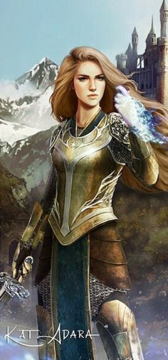 Kingdom of Ash, Throne of Glass Book Characters, Fantasy Characters, Female Characters, Throne Of Glass Books, Throne Of Glass Series, Throne Of Glass Fanart, Throne Of Glass Quotes, Character Portraits, Character Art