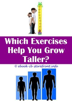 3 Certain Clever Tips: Increase Height Naturally After 21 How Much Does Hanging Increase Height.Can I Grow Taller At 15 Girl God Made Me Grow Taller.Visualization To Grow Taller. How To Become Tall, How To Grow Taller, Stretches To Grow Taller, Tips To Increase Height, Height Grow, Growth Hormone, Stretching Exercises, Workout Schedule, Back Muscles
