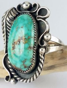 Turquoise Jewelry - The Brilliant Turquoise Jewellery * You can get more details by clicking on the image. #TurquoiseJewelry
