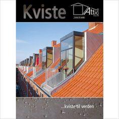 Brochure Attic