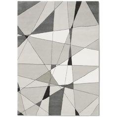 alp Alfombra Conve. Ambients te ofrece complementos espectaculares de primeras marcas a los mejores precios. Visítanos!  http://ambientsiluminacion.com/tapizados/426-alfombra-conve.html