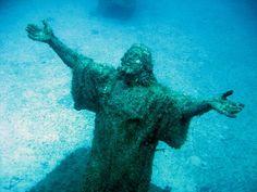 Malta - best diving spots