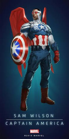 marvel puzzle quest new characters Marvel Dc Comics, Heros Comics, Hq Marvel, Marvel Heroes, Captain America Poster, Marvel Captain America, Marvel Comic Character, Comic Book Characters, Comic Book Heroes