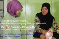 Indonesian Enterostomal Therapist Education Programme
