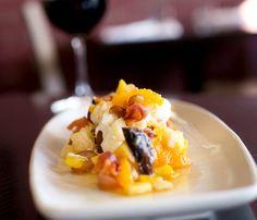 Eat Like a Local: 10 Essential Louisville #Kentucky Restaurants