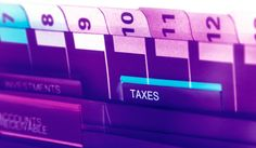 The Forbes 2014 #Tax Guide