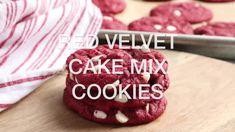 The Best Homemade Pancake Recipe - All Things Mamma Blueberry Dump Cakes, Apple Dump Cakes, Blueberry Pancakes, Potatoe Casserole Recipes, Corn Casserole, Sugar Cookies Recipe, Cookie Recipes, Dessert Recipes, Breakfast Casserole Easy