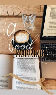 gloriasbusinessbook entrepreneur homeoffice morning coffee office women work from home w Coffee Work From Home Morning Office Entrepreneur Women You can find Story inspiration and more on our website Foto Instagram, Instagram And Snapchat, Instagram Feed, Coffee Instagram, Ideas De Instagram Story, Creative Instagram Stories, Foto Doodle, Photo Snapchat, Photoshoot Idea