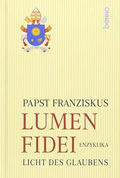 http://ift.tt/1Tbkno0 Lumen Fidei: Licht des Glaubens #c@!