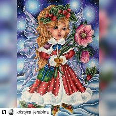 Colouring Pages, Adult Coloring Pages, Coloring Books, Markova, Princess Zelda, Disney Princess, Illustrations, Disney Characters, Fictional Characters