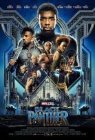 Kara Panter Black Panther (2018) film TR Dublaj Full izle