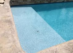 #unitepoolremodelingtulsa, #mikefourniertulsa, #replasterpool, #ledlight, #poolwaterfalls, #decorativeconcretetulsa, #poolsunshelf, #pooltanningledge, #poolbubblers, #swimmingpooltile Can we build one for you?  http://sonrisegunitepools.com/