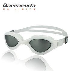 Barracuda Swim Goggle BLISS MIRROR for Adults #73310