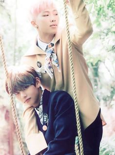 방탄소년단 (@BTS_twturkish) | Twitter