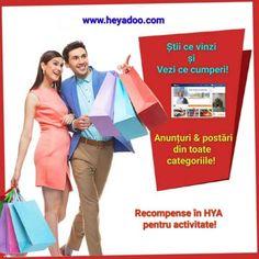 Heyadoo - A tool for everyone Good Teamwork, Social Advertising, For Everyone, Tools, People, Instruments, People Illustration, Folk