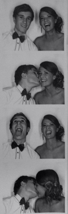 Cute photobooth pictures like this? I think yes! Prom Photos, Prom Pictures, Couple Pictures, Prom Pics, Wedding Pictures, Photos Booth, Young Love, This Is Love, Marry You