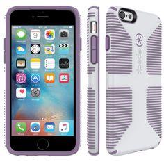 e3c689349ee 48 Best phone cases images | Iphone accessories, Bun hair piece ...