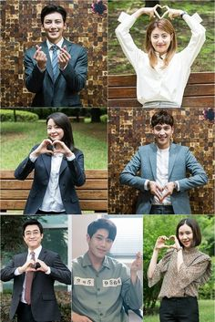 Suspicious Partner // I love their acting so much K Drama, Drama Fever, Korean Actresses, Korean Actors, Korean Drama Movies, Korean Dramas, Suspicious Partner Kdrama, Kdramas To Watch, Goblin