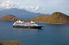 10 Best New Cruise Itineraries for 2014: Check out these exciting new itineraries ~ great for veteran cruisers and first timers alike! Travel Detailing's concierge travel experts are here to help YOU choose the perfect cruise vacation! 410.517.2266