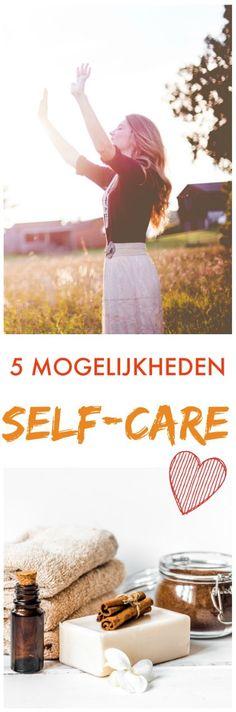 Gezonde levensstijl | Zorg voor je lichaam met self-care momentjes | Gezond lichaam en gezonde recepten | Hoe ontwikkel je een gezonde levensstijl | Self-care tips | Health coach