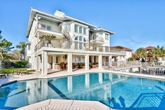 Destin Real Estate MLS 722812 HOLIDAY ISLE Home Sale, FL MLS and Property Listings | Beach Group Properties of 30A