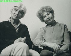Eva Besnyö met Ata Kando - Stedelijk Museum Amsterdam