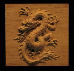 40 Best Carved Corner Block Misc Images Wood Carvings