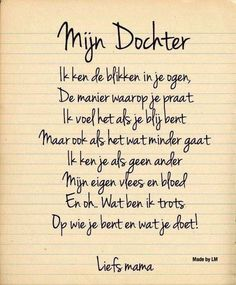 ♡♡ For my dear Maaike- ♡♡Voor mijn lieve Maaike ♡♡ For my dear Maaike - The Words, Cool Words, Best Quotes, Love Quotes, Funny Quotes, Inspirational Quotes, Laura Lee, The Ocean, Jolie Phrase