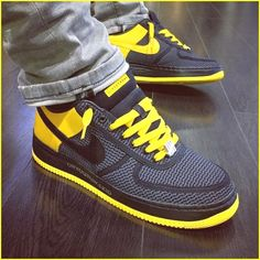 new product 49ccc 8c22b Basket Air Max, Running Shoes For Men, Running Sneakers, Shoes Men, Mens
