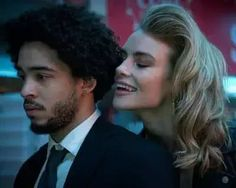 Night Teeth Actor Jorge Lendeborg Jr Biography Bumblebee Actor Jorge Lendeborg Jr has once again surfaced in the media headlines after a short break to portray the lead male character of Benny in Netflix's new film Night Teeth. In this American horror-thriller film, Adam Randall directed him as Benny, a freelancer driver, who's hired by […]