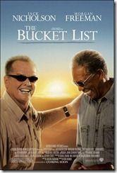 Entrada sobre la película de Jack Nicholson y Morgan Freeman. http://www.losmundosdejosete.com/2013/04/ahora-o-nunca.html