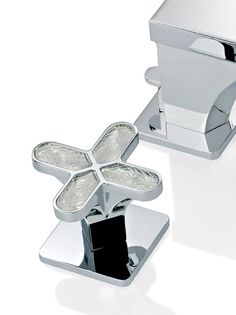 Bathroom Jewelry Faucets thg paris profil bath faucets collectionjamie drake | faucet