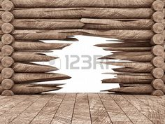 #wooden #background
